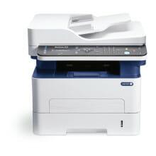 Xerox 3225