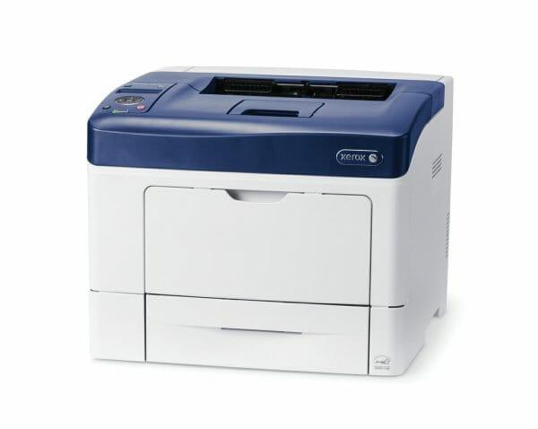 Xerox 3610