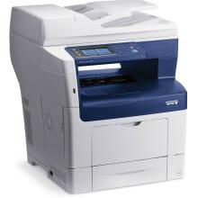 Xerox 3615