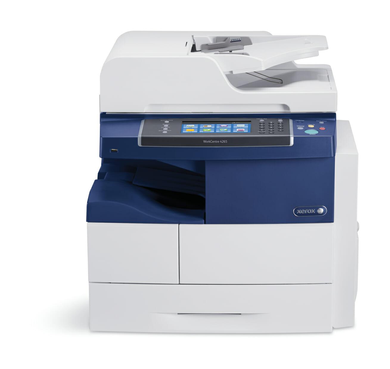 Xerox 4265