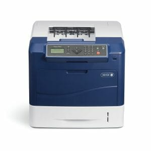 Xerox 4622