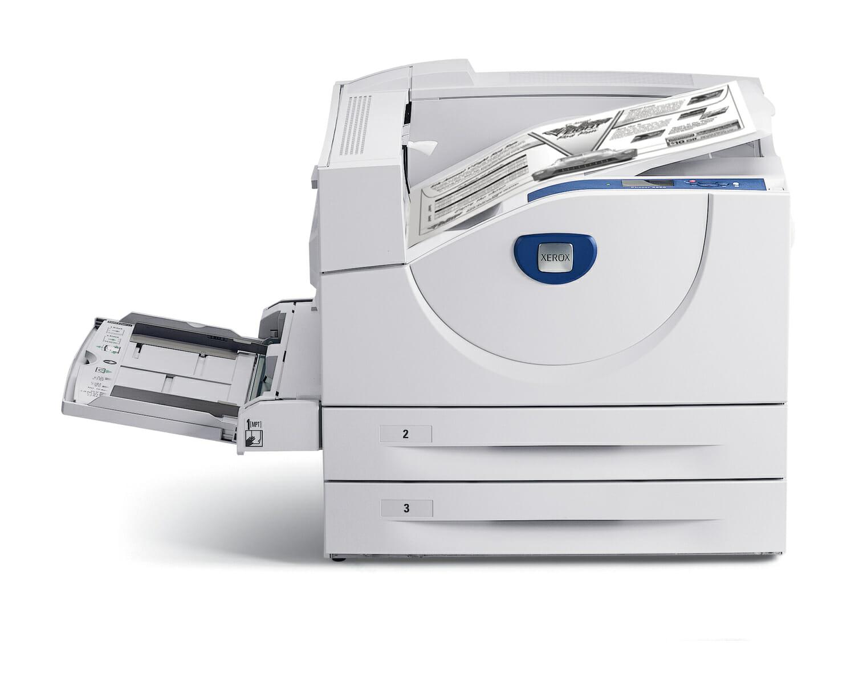 Xerox 5550