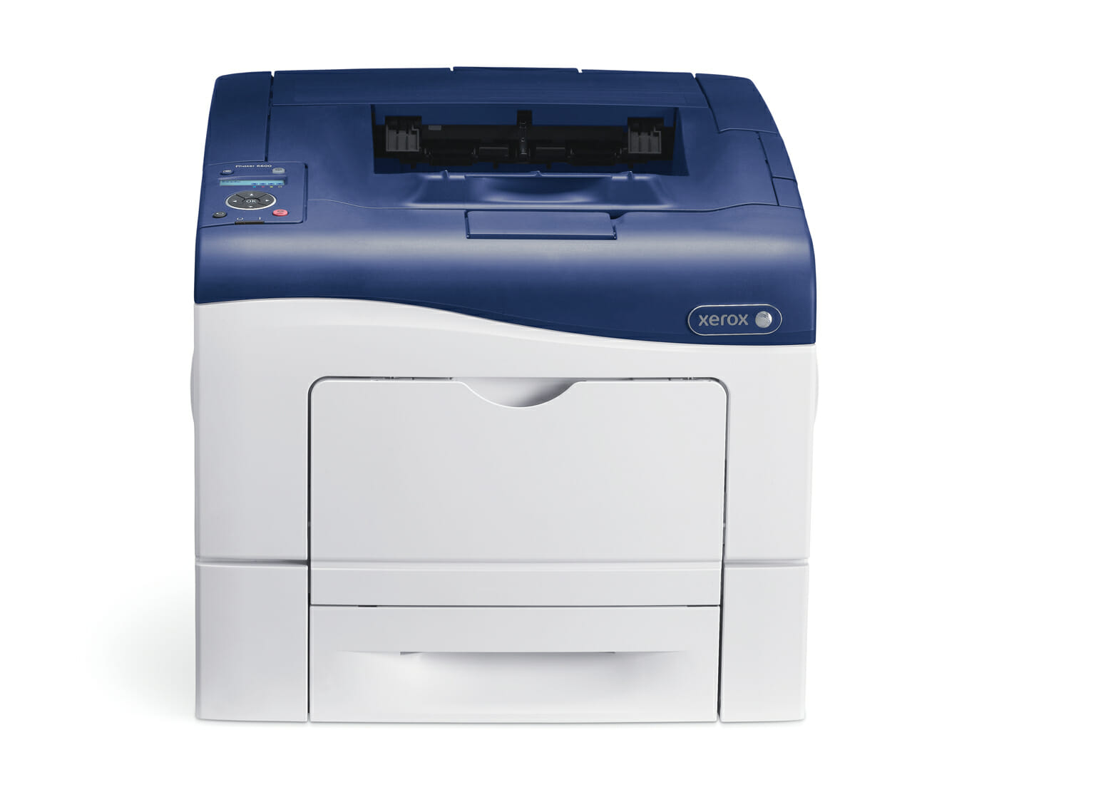 Xerox 6600