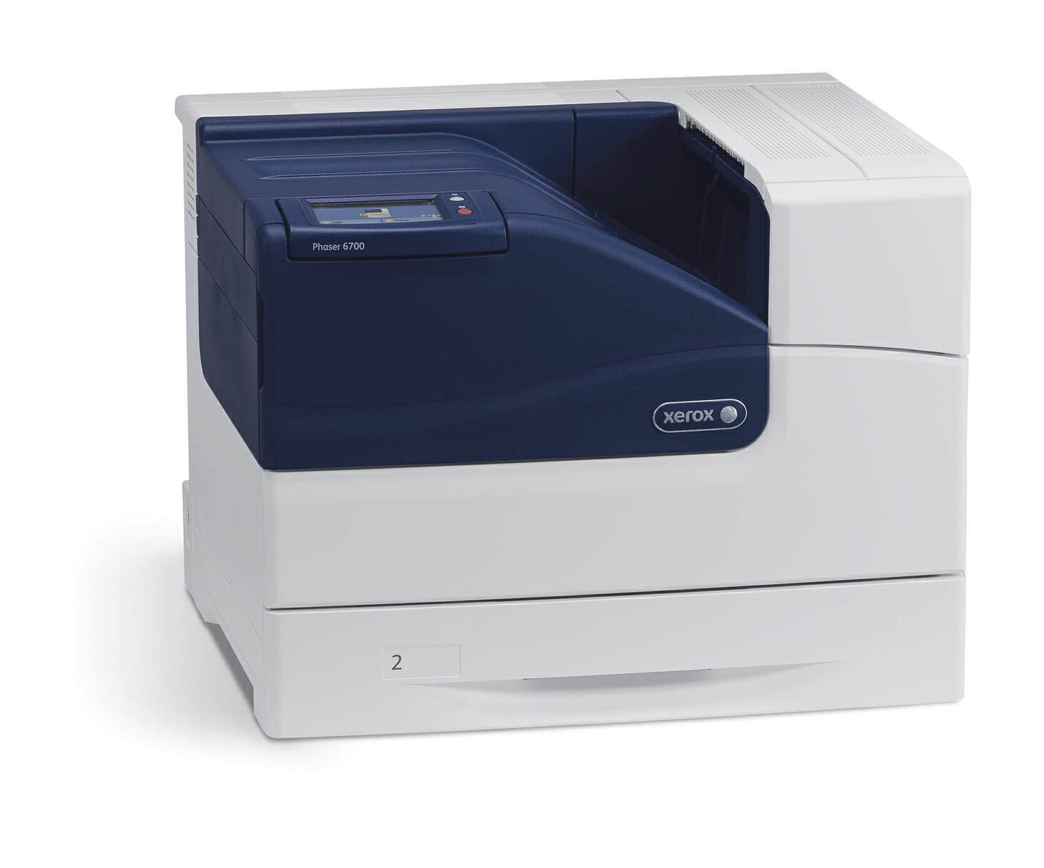 Xerox 6700