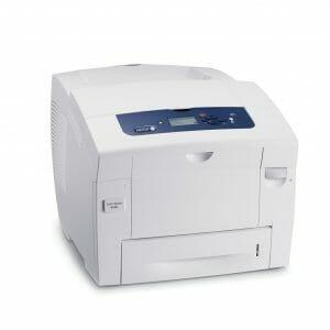 Xerox 8580
