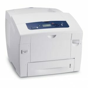 Xerox 8880