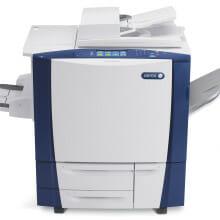 Xerox 9303