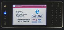 Assistenza ConnectKey di Nadar Srl, partner Xerox in Monza e Brianza, Milano, Como, Lecco e Varese