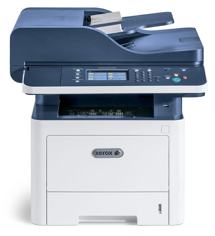 Xerox 3335 / 3345