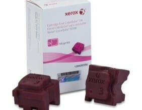 Xerox ColorQube Magenta