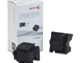 Xerox ColorQube Nero
