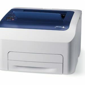 Xerox 6022 Monza e Brianza