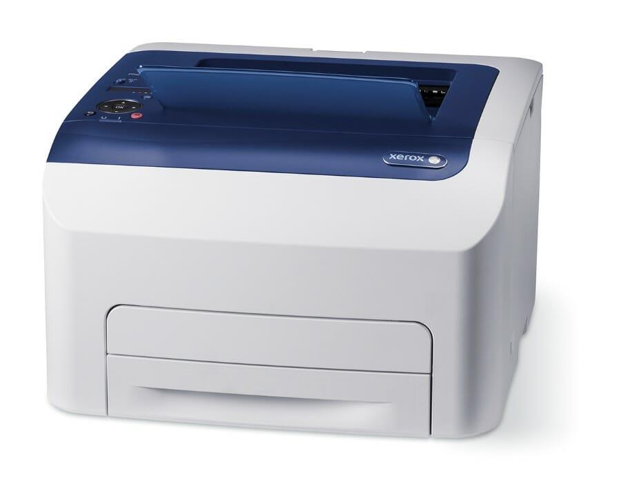 Xerox 6020 / 6022