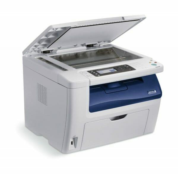 Xerox 6025 Monza e Brianza (Nadar Srl)