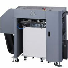 Duplo DSF-6000