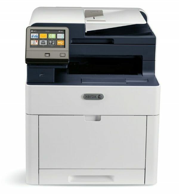Xerox 6515 Monza Brianza