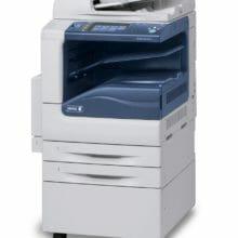 Xerox 5325 / 5330 / 5335