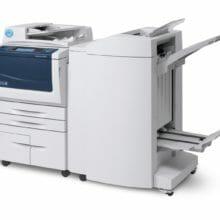 Xerox 5865i / 5875i / 5890i