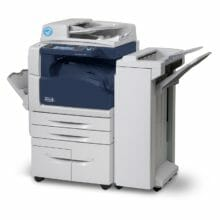 Xerox 5945i / 5955i