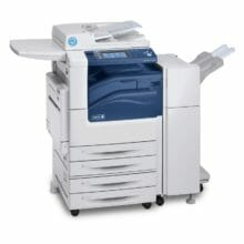 Xerox 7220i / 7225i