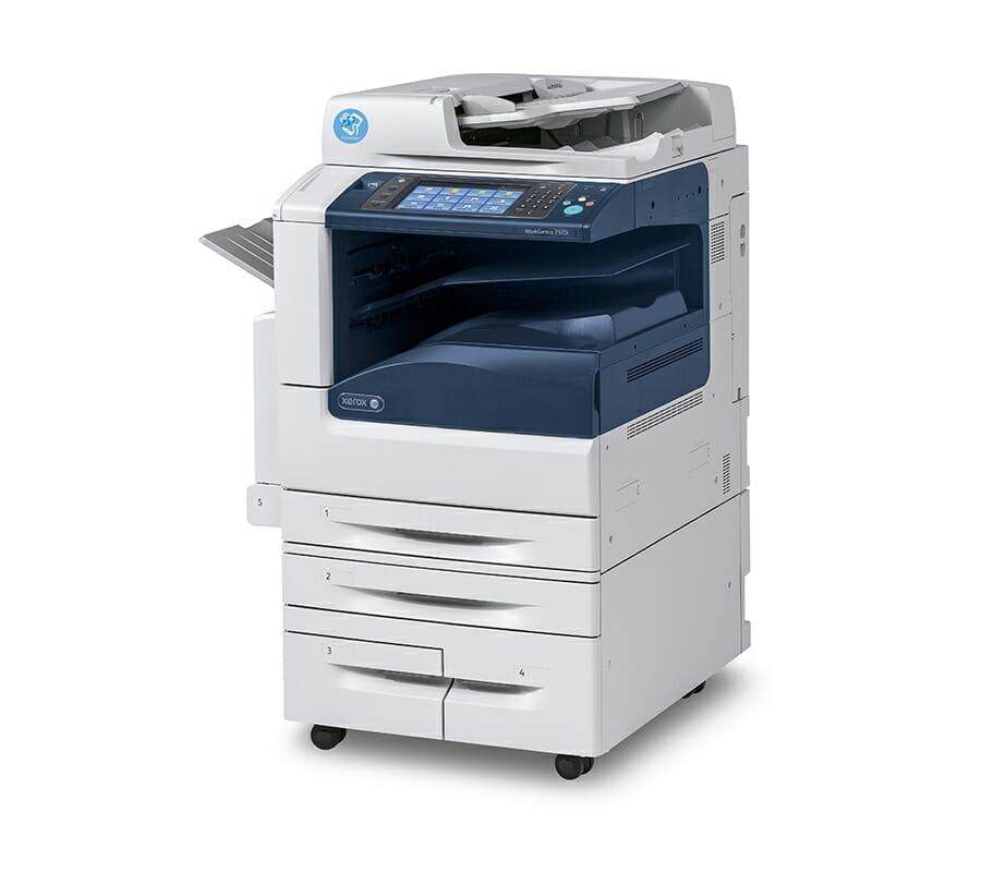 Xerox 7970i