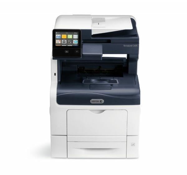 Stampante Multifunzione Xerox VersaLink C405 presso Nadar Srl
