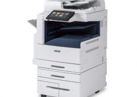 AltaLink C8000: C8030, C8035, C8045, C8055, C8070