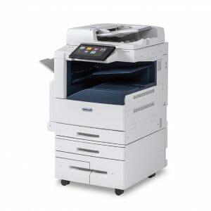 Stampante Xerox AltaLink C8000 Monza e Brianza