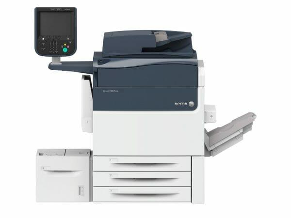 Xerox Versant 180 Milano e Monza