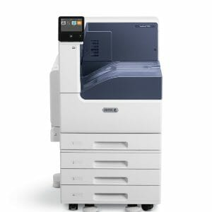Stampante Xerox Versalink C7000 Monza e Brianza