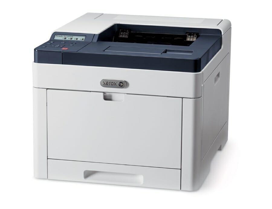 Xerox 6510