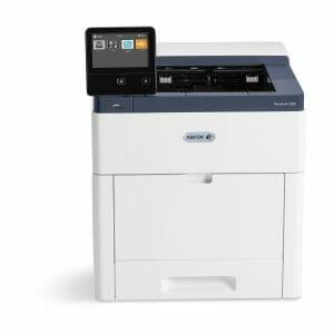 Stampante Xerox VersaLink C500 Monza e Brianza
