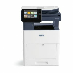 Stampante Xerox VersaLink C505 Monza e Brianza