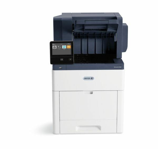 Stampante Xerox VersaLink C600 Monza e Brianza