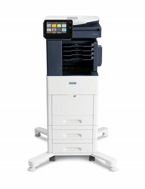 Stampante Xerox VersaLink C605 Monza e Brianza