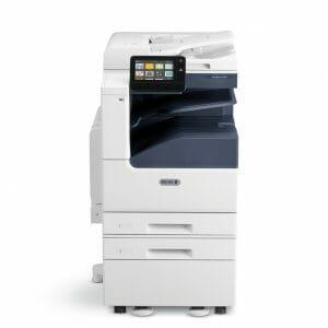Stampante Xerox Versalink C7020, C7025, C70230 Monza e Brianza