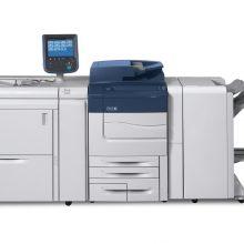 Xerox C60 / C70 Pro