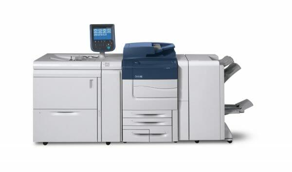 Xerox C60 / C70 Pro Monza e Brianza