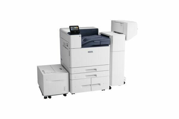 Xerox VersaLink C8000 Monza e Brianza