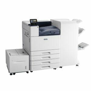Xerox VersaLink C9000 Monza e Brianza