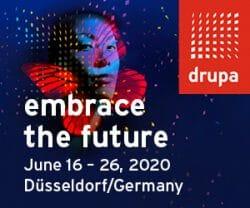 Banner Drupa 2020