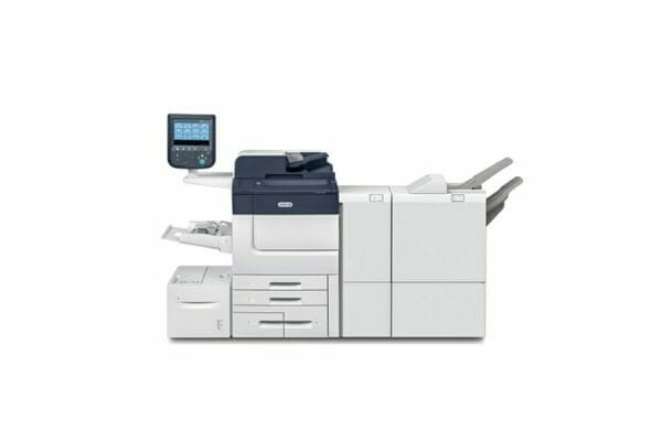 Xerox PrimeLink C9065 C9070