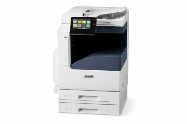 Xerox VersaLink B7030 Monza e Brianza