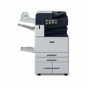Xerox AltaLink C8100 Monza e Brianza