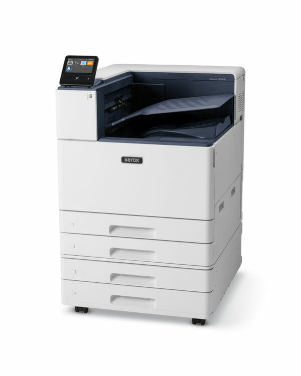 Xerox VersaLink C8000W Toner Bianco