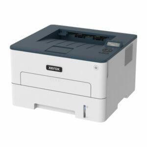 Stampante Xerox B230 a Monza e Brianza