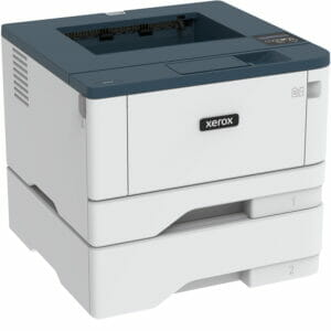 Xerox B310 Monza e Brianza