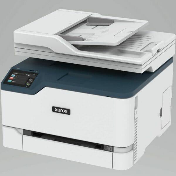 Xerox C235 Monza e Brianza